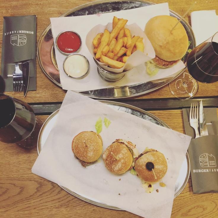 amsterda_bonnes_adresses_burger_burgerfabriek