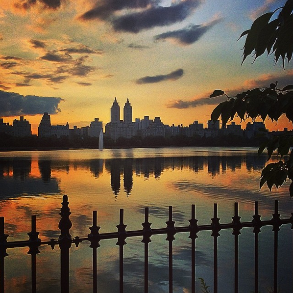 lac central park kennedy
