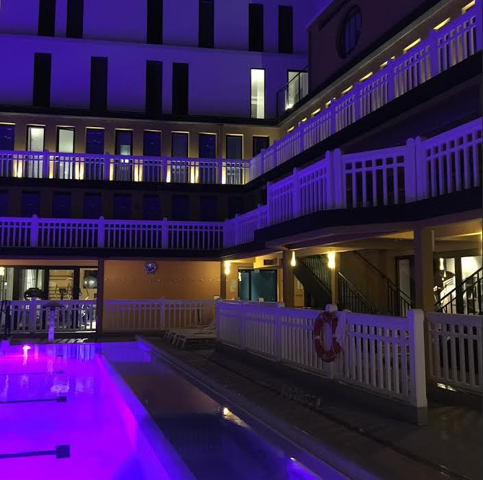 piscine molitor paris