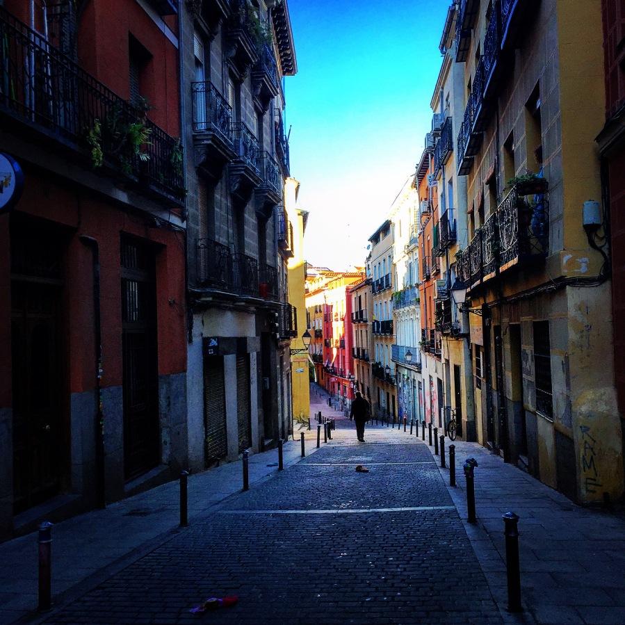 barrio_la_latine_madrid