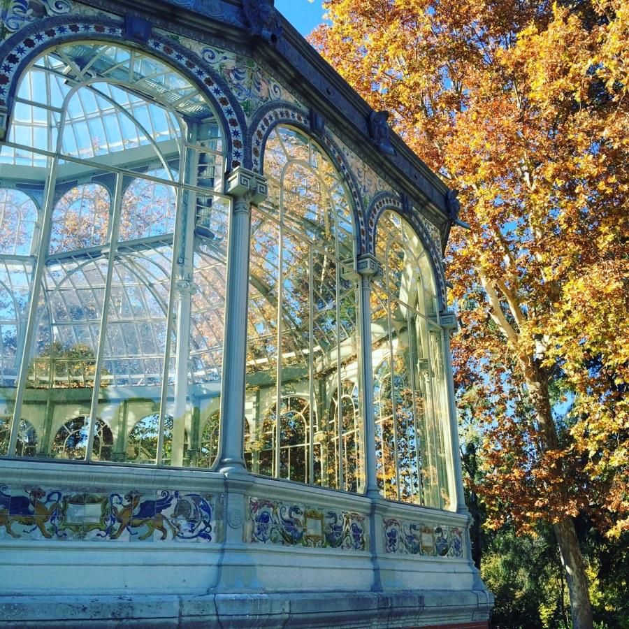 bonne_adrese_madrid_palais_cristal_palacio_cristal