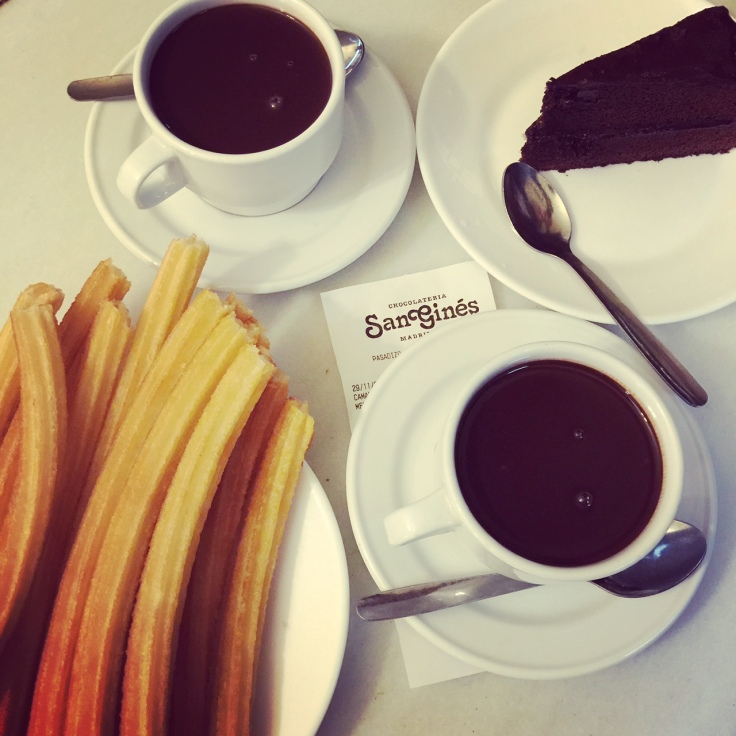 bonne_adresse_madrid_chocolateria_san_gines_plaza_mayor