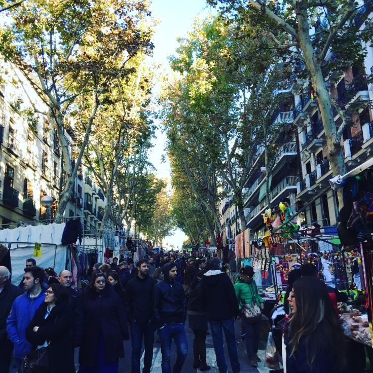 bonnes_adresses_madrid_marche_aux_puces_el_rastro