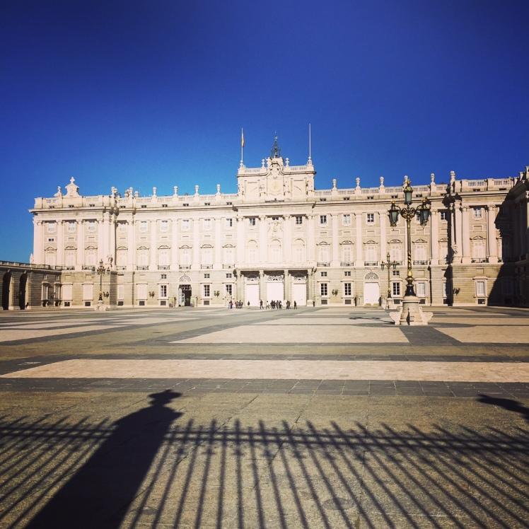 bonnes_adresses_visiter_madrid_palais_royal