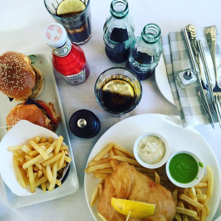 cafe_cappuccino_madrid_restaurant_bonne_adresse