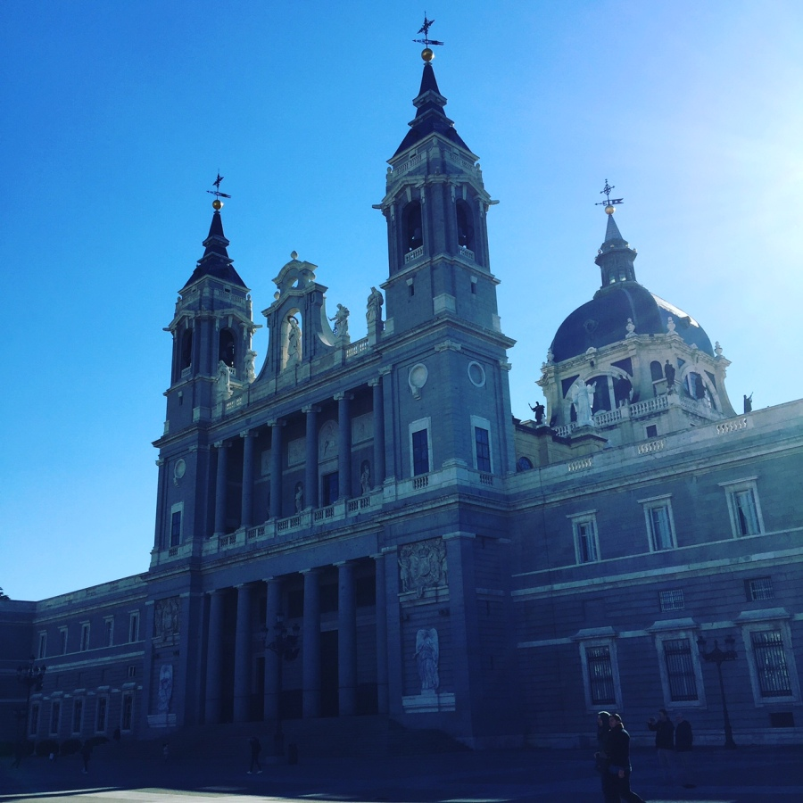 cathedrale_de_madrid