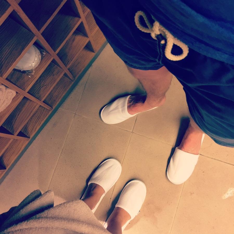 hotel_blu_radisson_madrid_prado