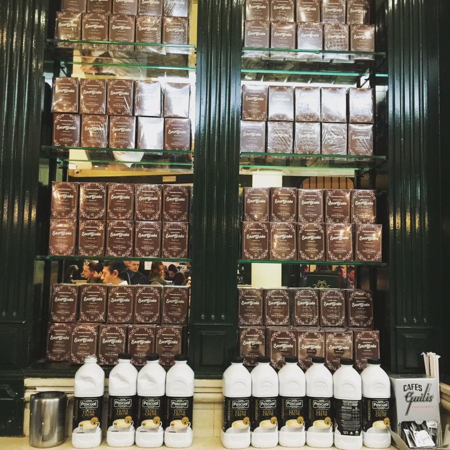 la_chocolateria_de_san_gines_madrid