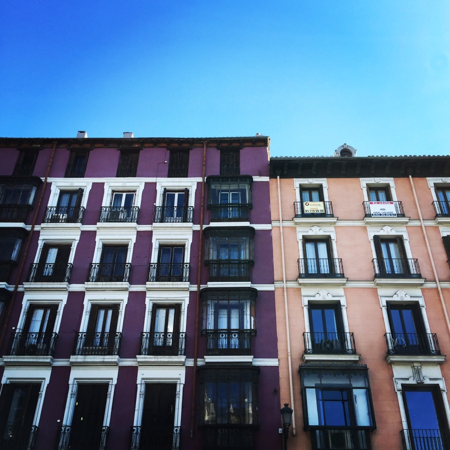madrid_en_un_weekend