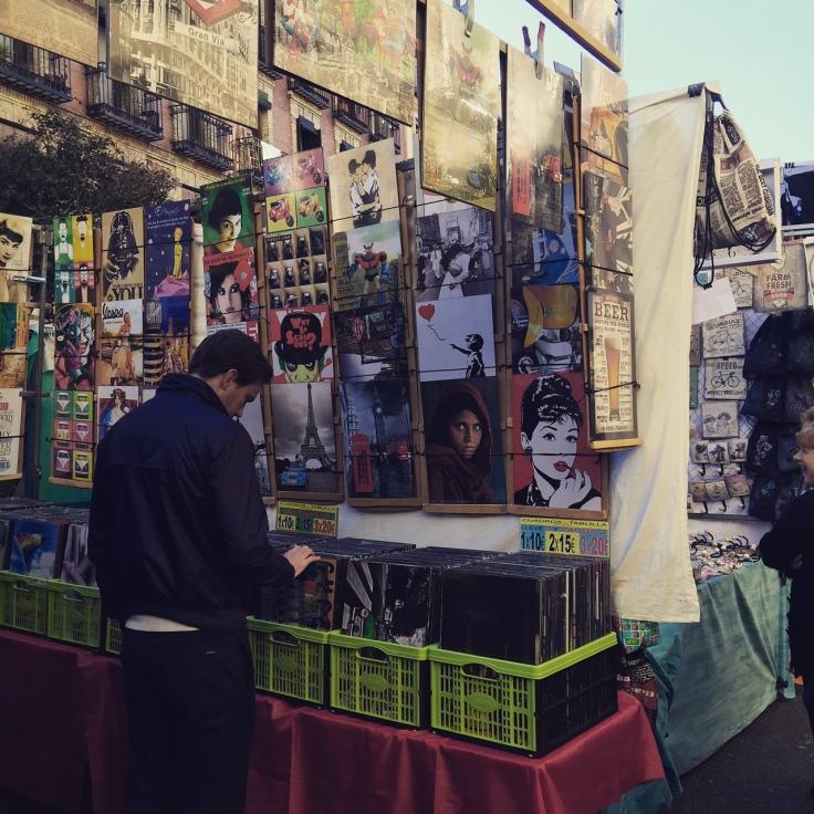 marche_aux_puces_el_rastro_barrio_la_latina_madrid