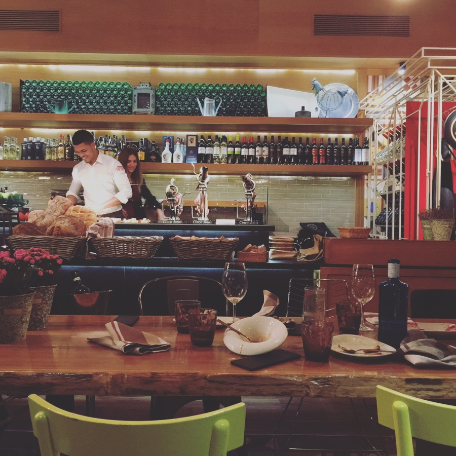 mercado_san_anton_madrid_restaurant_la_cocina_de_san_anton