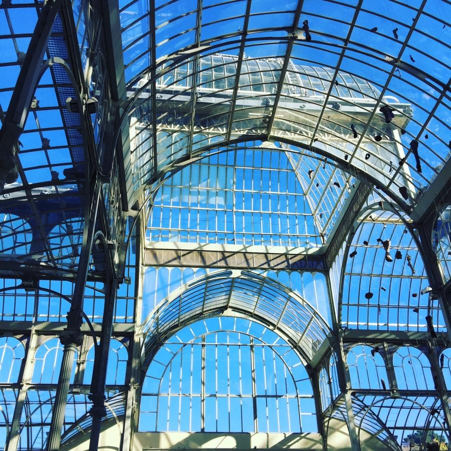 palacio_cristal_madrid