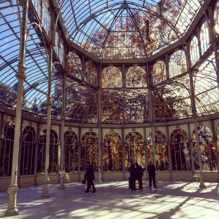 palacio_cristal_madrid_bon_plan