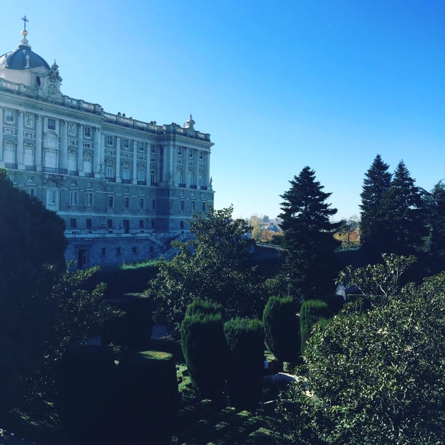 palais_royal_madrid
