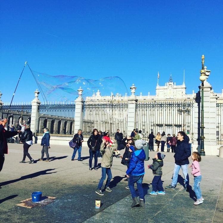 visiter_madrid_palais_royal