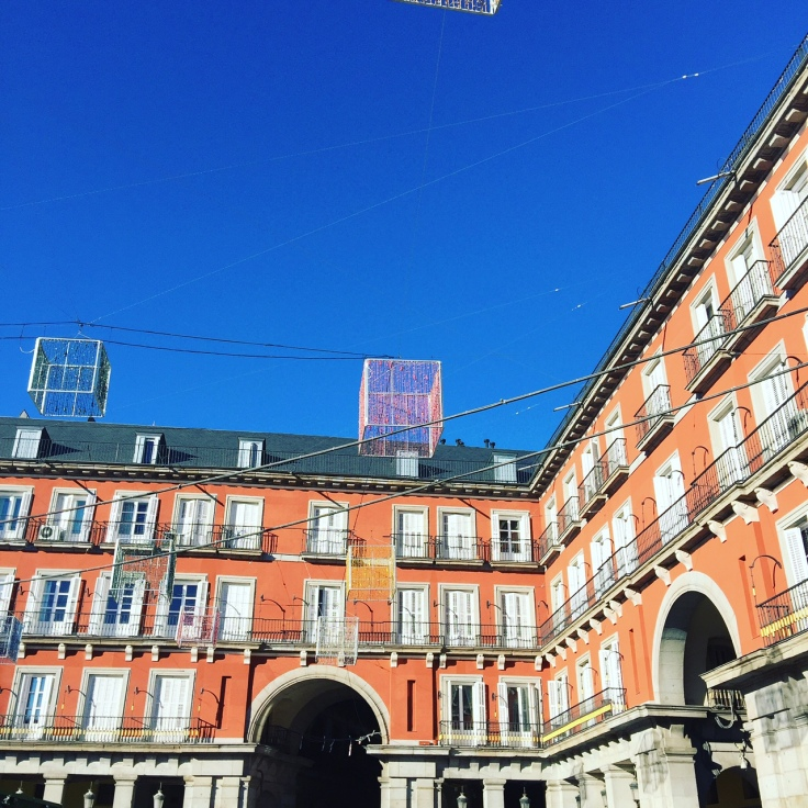 visiter_madrid_un_weekend_plaza_mayor
