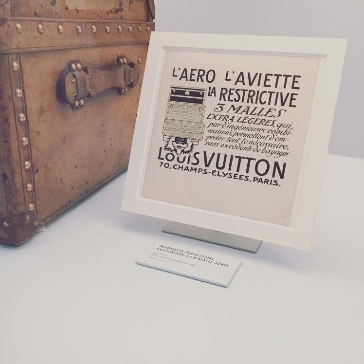 expo_grand_palais_paris_louisvuitton