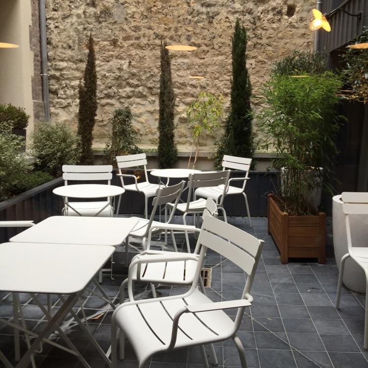 hotel_les_2_villas_trouville_weekend_normandie