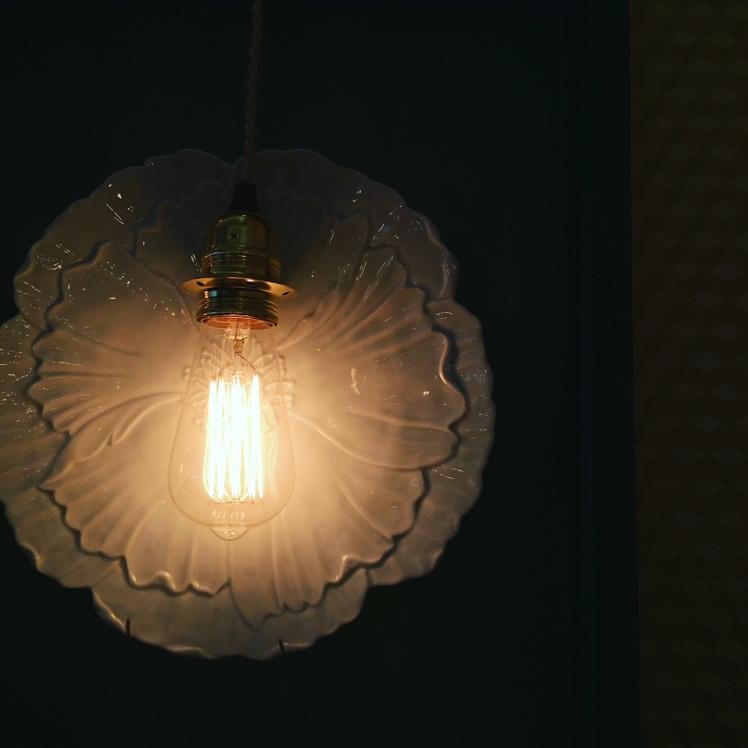lampe_ampoule_escudella_deco_design_