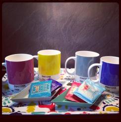 mug_pantone