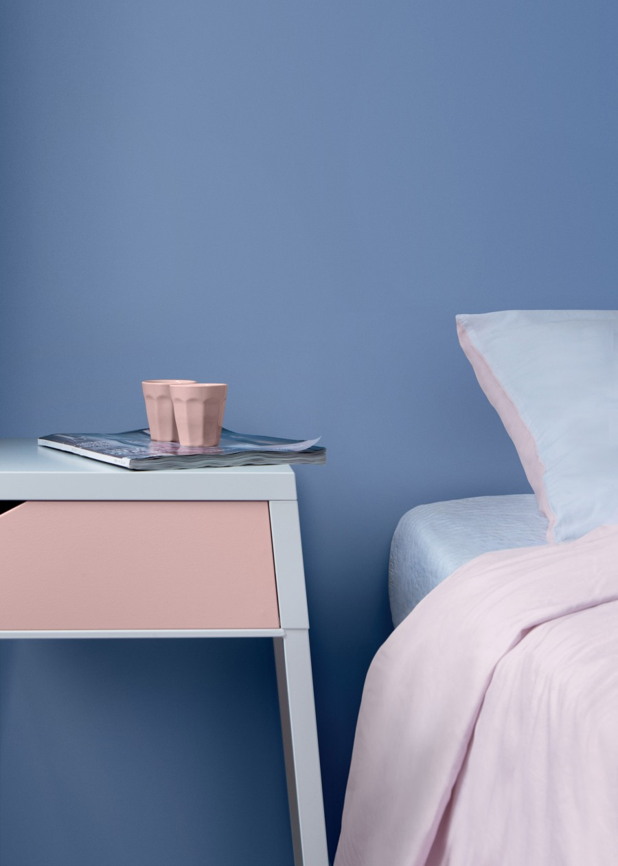 Serenity_Chambre_Tollens+Pantone ©Tollens G.Gardette
