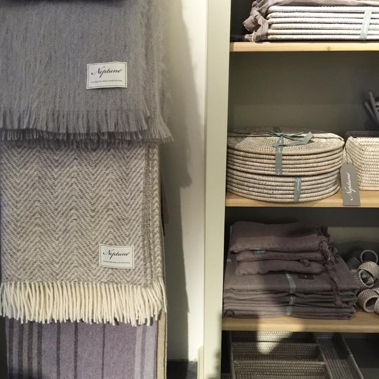 shopping_deco_neptune_marque_anglaise