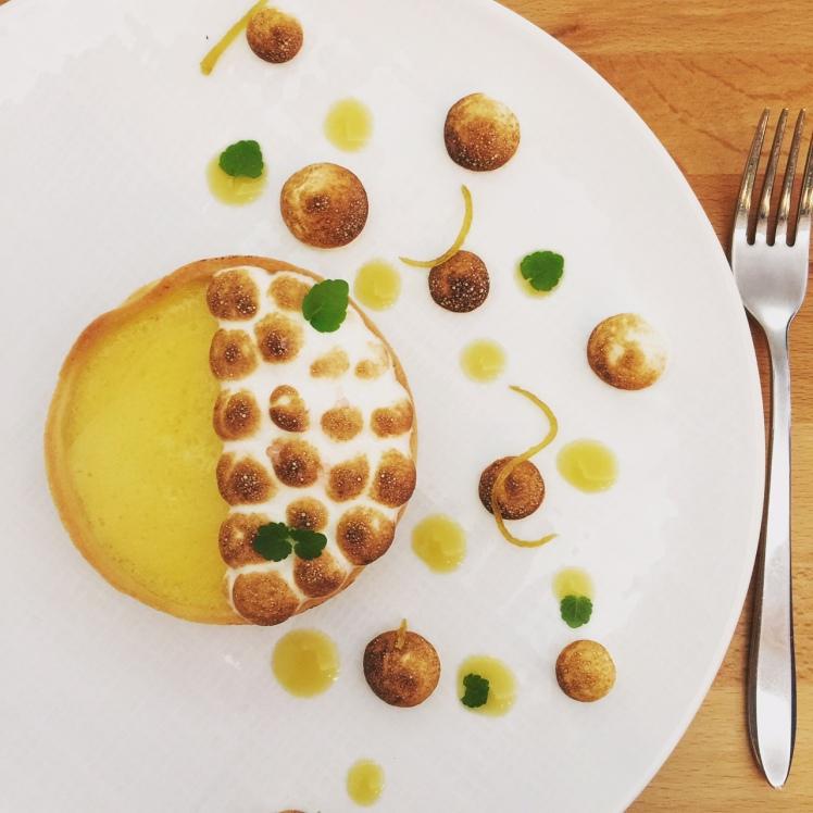 tarte_au_citron_paris_restaurant_avenue_de_segur_escudella