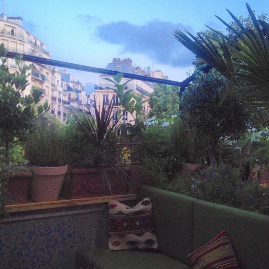 adresse_parisienne_trattoria_pas_cher