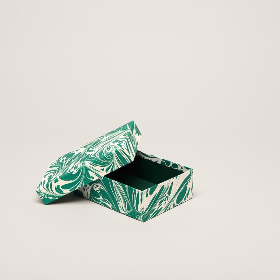 boite_de_rangement_green_marbre_esme_winter