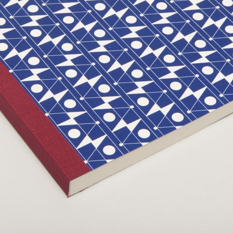 carnet_notebook_bleu_rouge_esme_winter