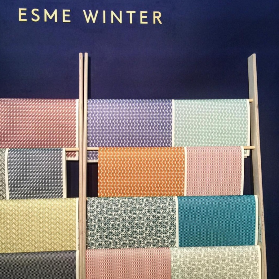 papier_decoratif_multicolore_esme_winter_marque_londonienne