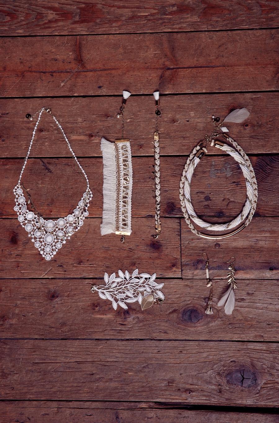 accessoires_bijoux_mariage_sessun_oui