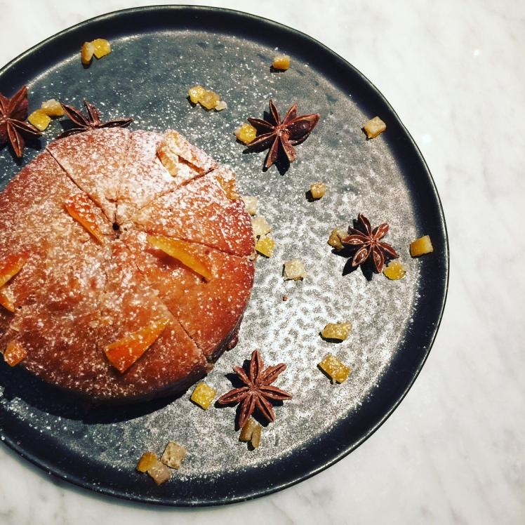 cake_pain-d_epice_nicolas_paciello_prince_de_galles