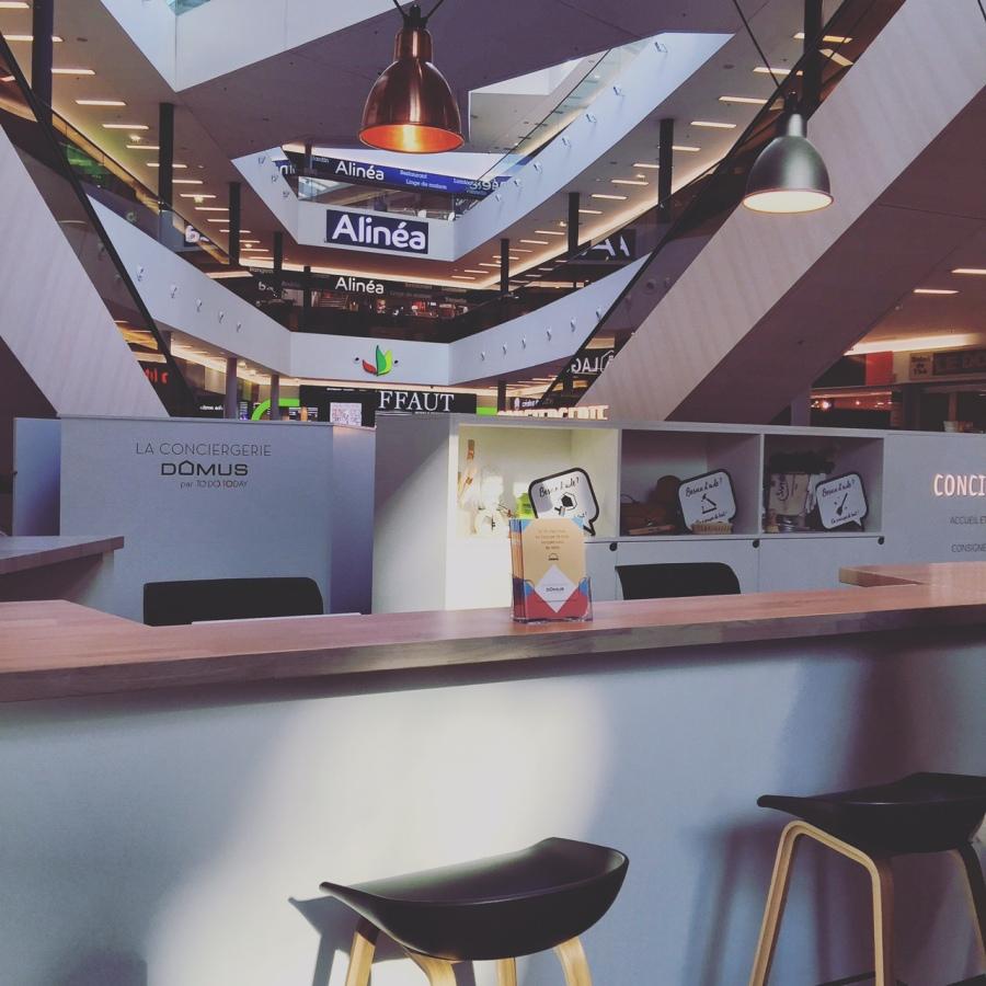 centre_commercial_domus