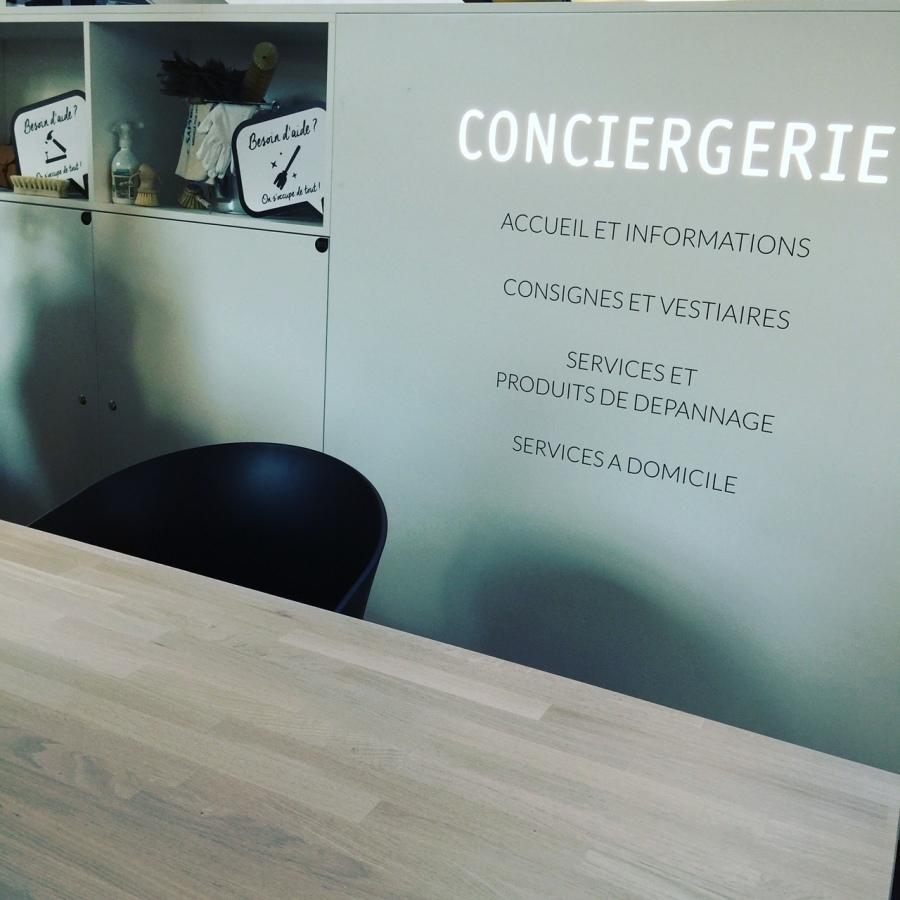 conciergerie_domus