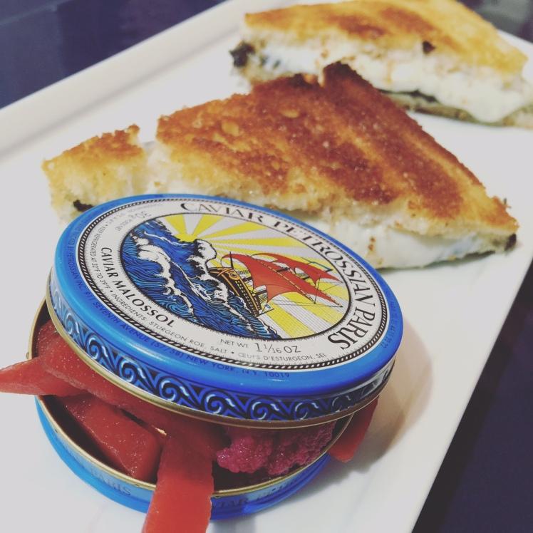 croque_monsieur_caviar_petrossian_dejeuner