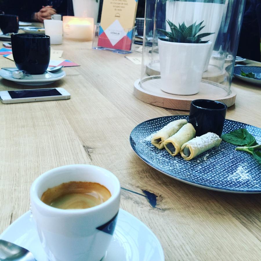 domus_restaurants