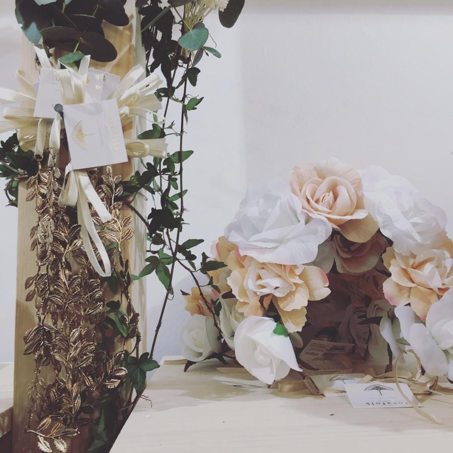 headband_couronne_fleurs_mariage_lorafolk_monoprix
