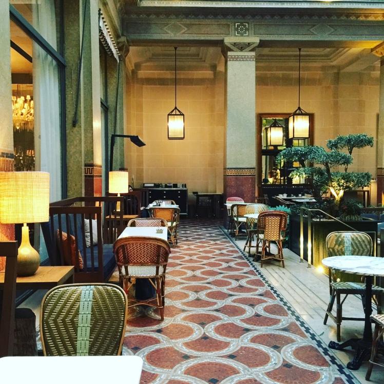 hotel_paris_prince_de_galles