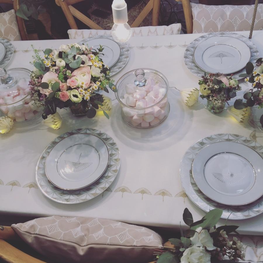 mariage_pas_cher_lorafolk_monoprix