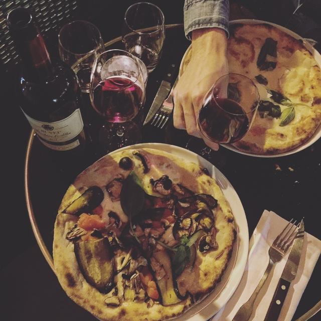 pizzeria_chic_paris_zazza
