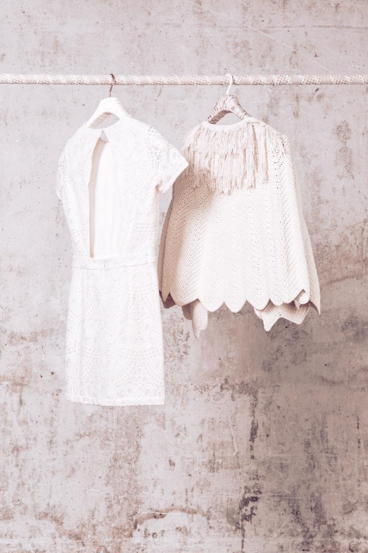 robe_sessun_oui_mariage_civil_avec_gilet