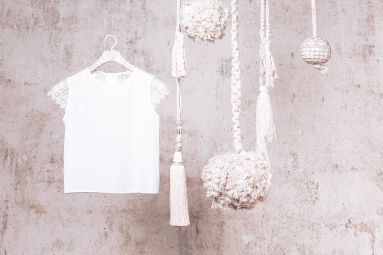 t_shirt_mariage_petit_prix_blanc_my_day_sessun