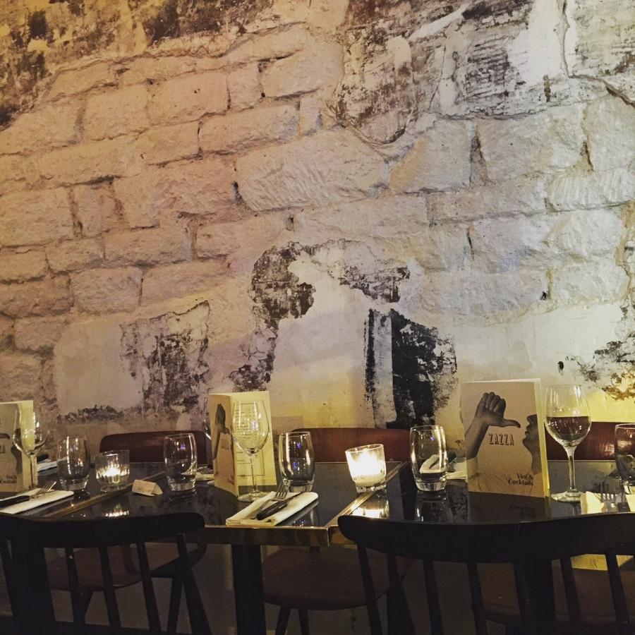 zazza_paris_restaurant_italien