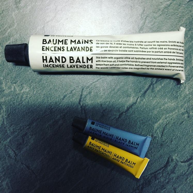 baume_hydratant_compagnie_de_provence