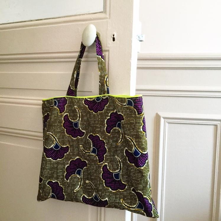 tote_bag_style_boubou_africain_wax_couleur