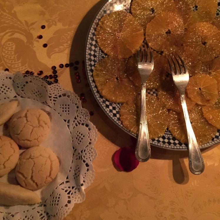 bon_plan_marrakech_resto_cafe