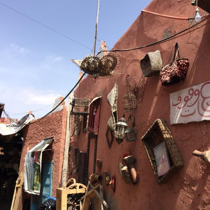 bonnes_adresses_marrakech_les_souks