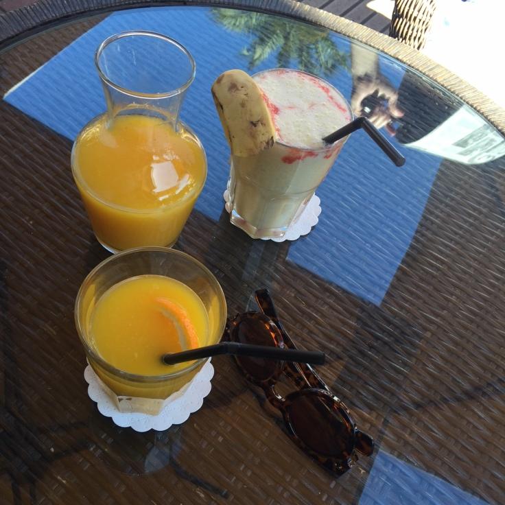 cafe_de_la_poste_gueliz_marrakech_bon_plan_adresses