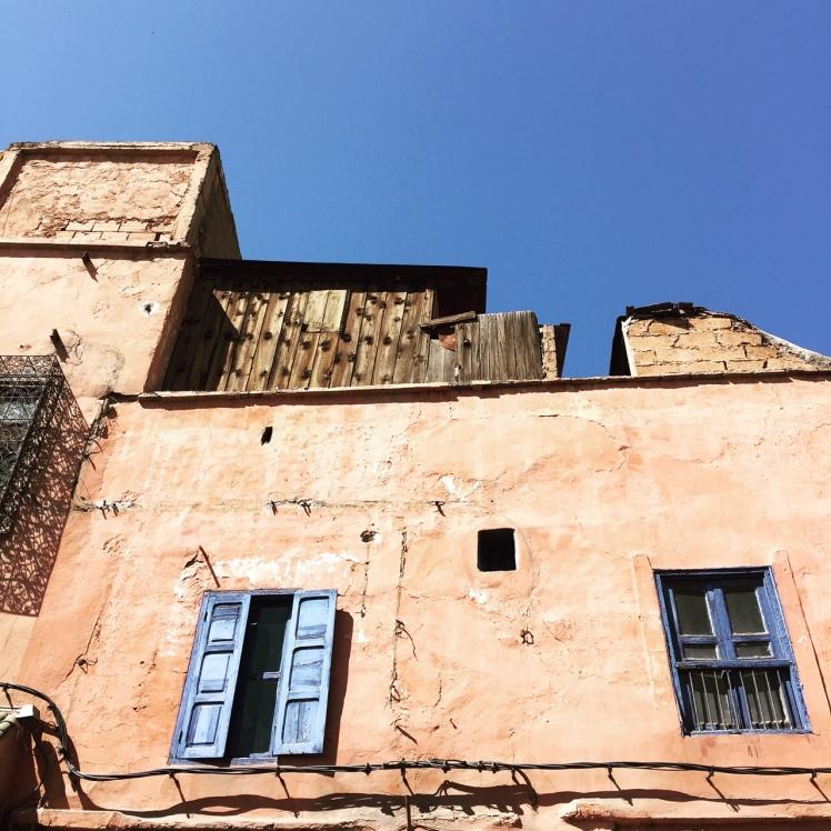 le_mellah_adresse_marrakech_tourisme_voyage_quartier_juif